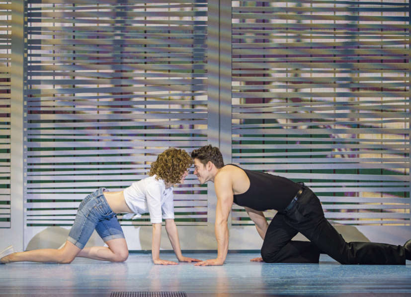 DIRTY_DANCING__c__Mehr__Entertainment_Jens_Hauer__02_alt