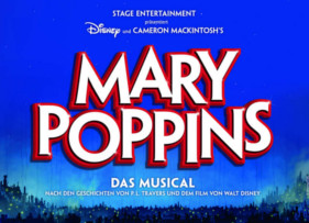 mary-poppins-musical-logo