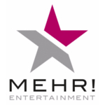 mehr-entertainment-logo