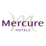 mercure-hotels-logo