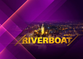 riverboat-logo