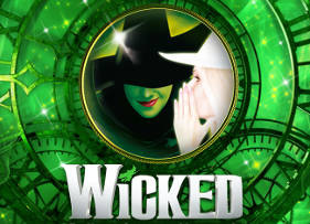 wicked-musical-london-logo