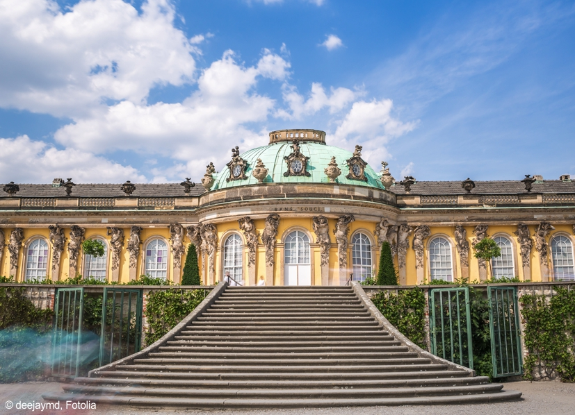 wordpress_eve_header_sanssouci
