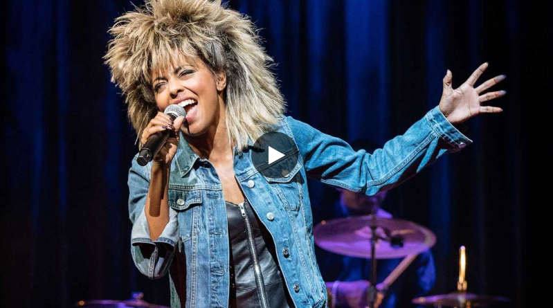 tina-turner-musical-hamburg-video-content