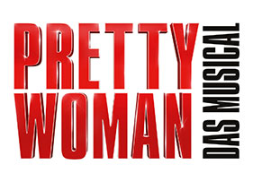pretty-woman-teaser-klein-eve