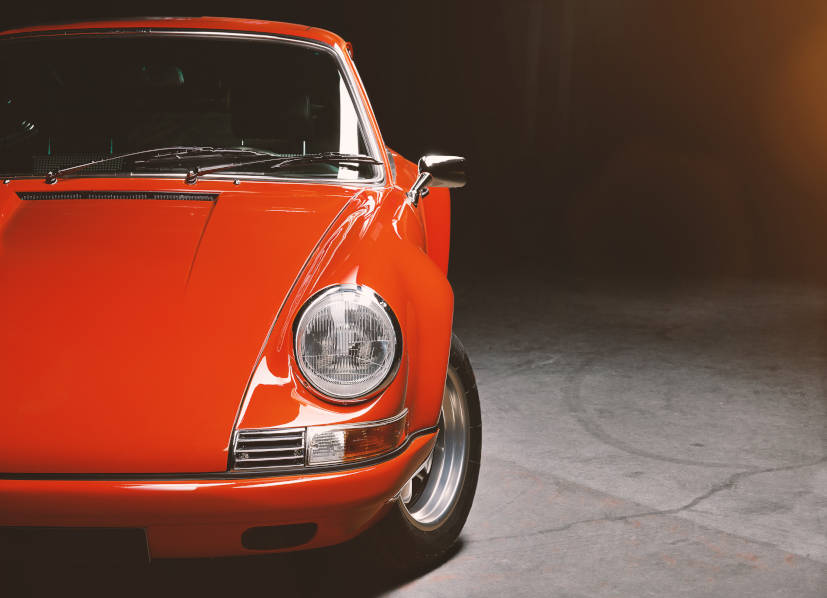 eventreise-porsche-header