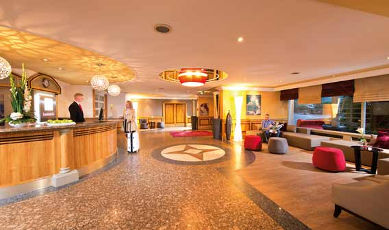 hannover-hotel-roland-kaiser-eve-content