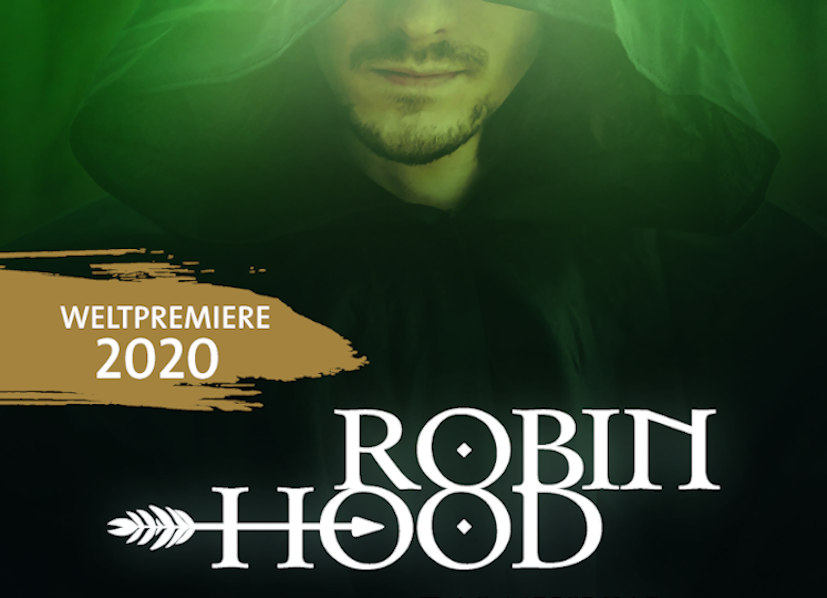 robinhood_header_eventreise