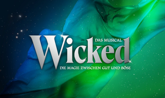 eventreise-wicked-content