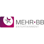 Logo Mehr Entertainment