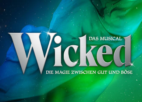 wicked-logo-eve